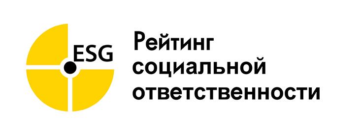 http://nbj.ru/res/2020/drom-07-04.jpg