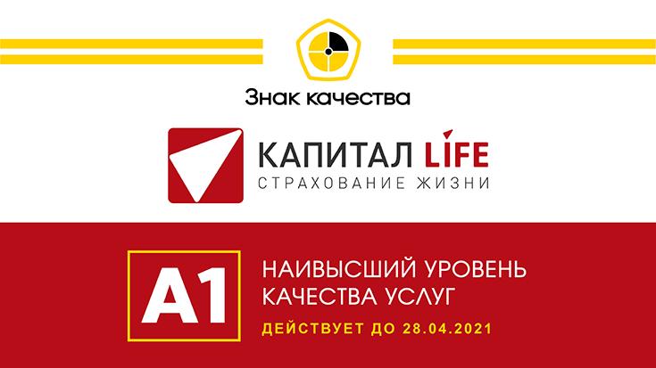 http://nbj.ru/res/2020/drom-30-04.jpg
