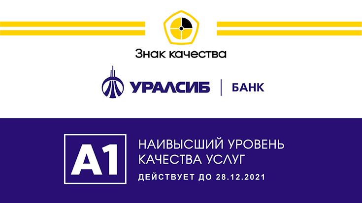 http://nbj.ru/res/2021/drom-06-01.jpg